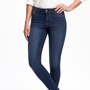 Gap Skinny Jean Sz 29